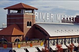 LR_Rivermarket_3